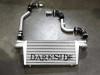 Darkside Uprated Transporter Intercooler & Hard Pipe Kit (Intercooler NOT Included)