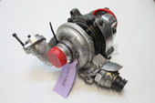 New Genuine VW Turbocharger for 2.0 TDi Amarok – GTC1446MVZ (Broken Actuator Plug)