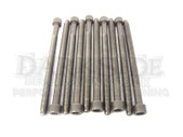 PD150 Headbolts