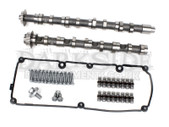 Performance / Race Camshaft kit for 1.6 / 2.0 TDI Common Rail Engines