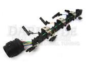2.0 16v TDI Injector Wiring Loom