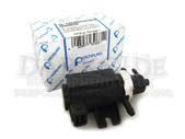 1.9 TDi EGR Control Solenoid - 1H0 906 627 N18 Valve