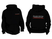 Darkside Developments Hoodies
