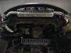 Darkside Front Mount Intercooler Kit (FMIC) for VW Passat / Audi A4 1.9 TDi PD130 AVF / AWX