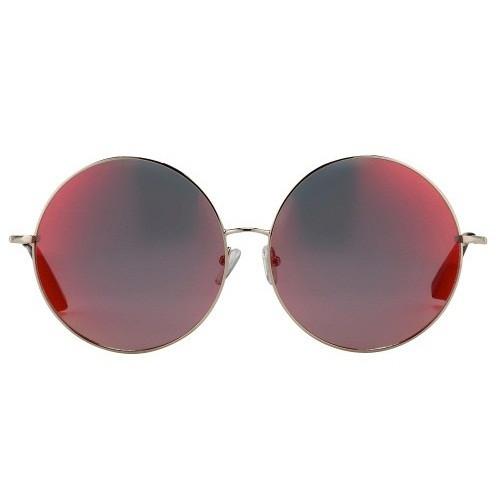 Light Gold-Black-Red Revo Lens