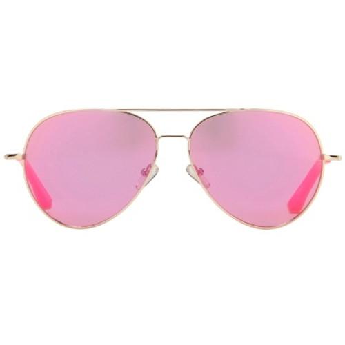 Pink Revo Lens-Neon Pink