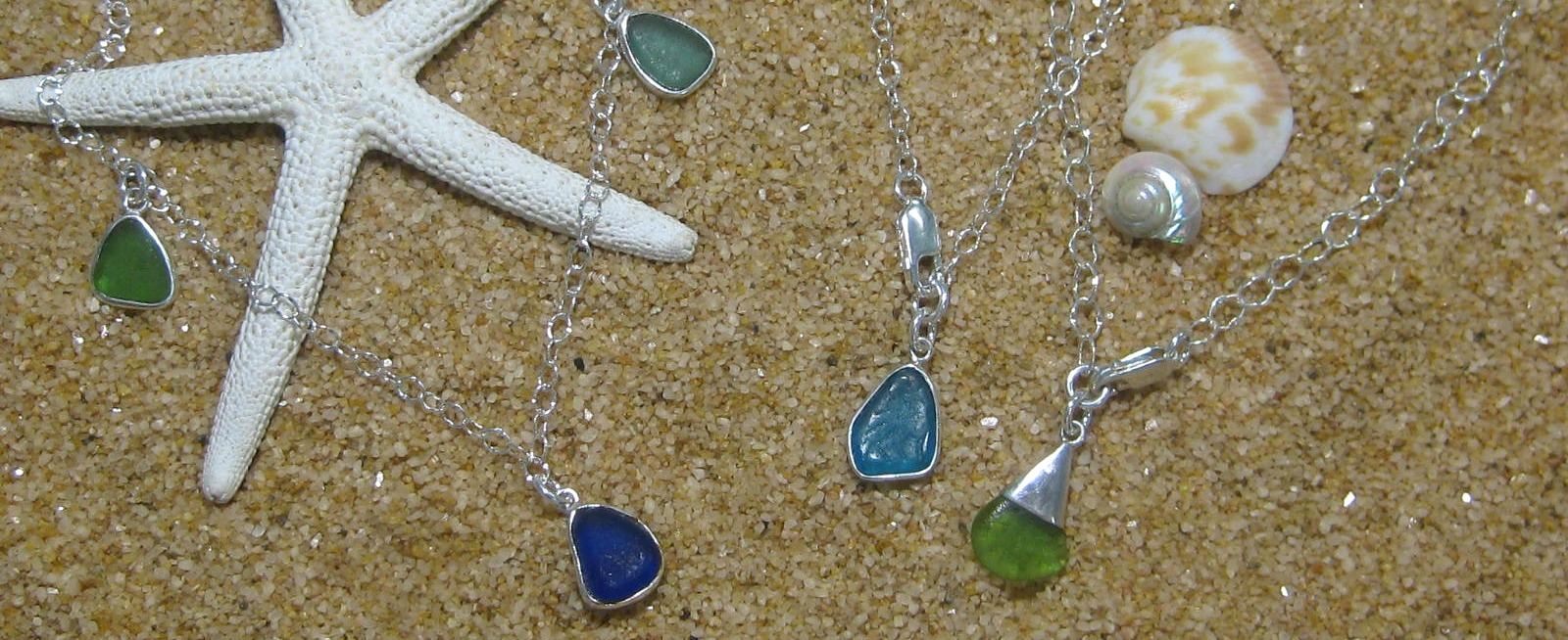 anklets-for-category-page-sea-glass-jewelry.jpg
