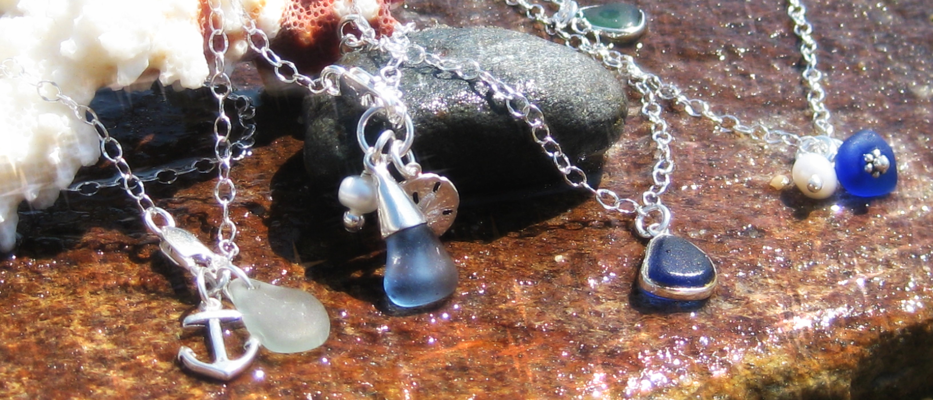 anklets-page-sea-glass-anklets.jpg