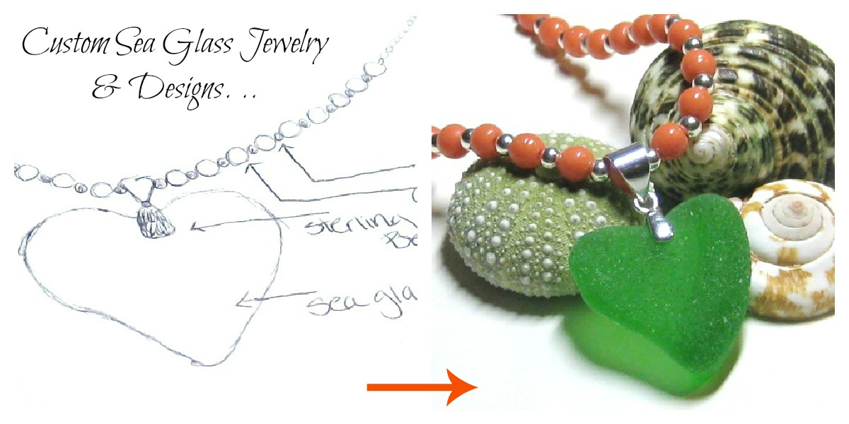 custom-sea-glass-jewelry-2-final-picture.jpg