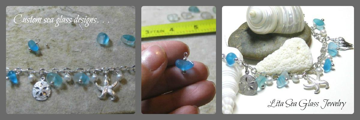custom-sea-glass-jewelry-lita-sea-glass-fp-3.jpg