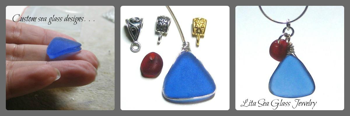 custom-sea-glass-jewelry-lita-sea-glass-jewelry-fp-2.jpg