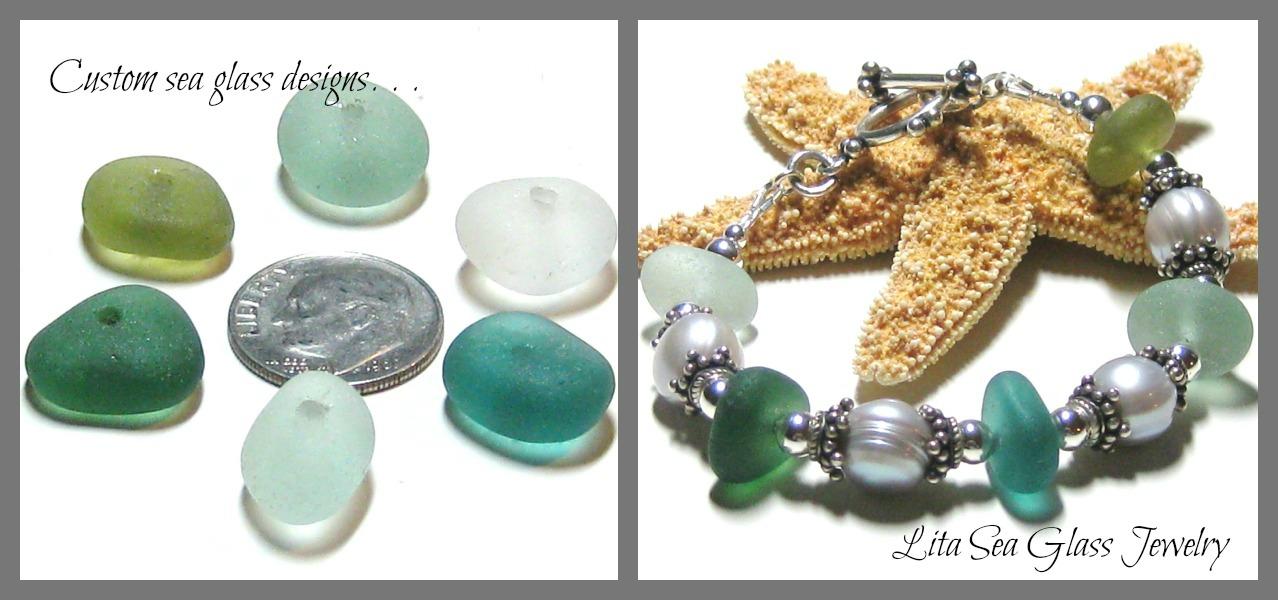 custom-sea-glass-jewelry-lita-sea-glass-jewelry-fp-7.jpg