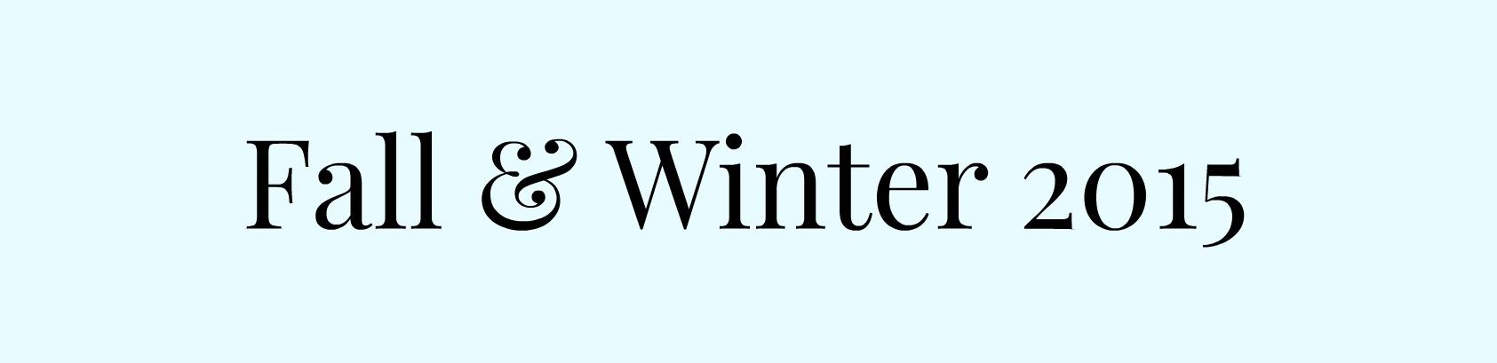 fall-and-winter-2015.jpg