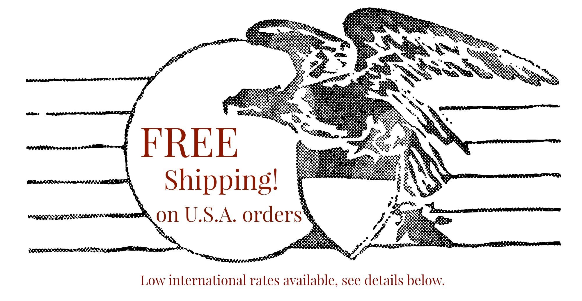 free-shipping-bird.jpg