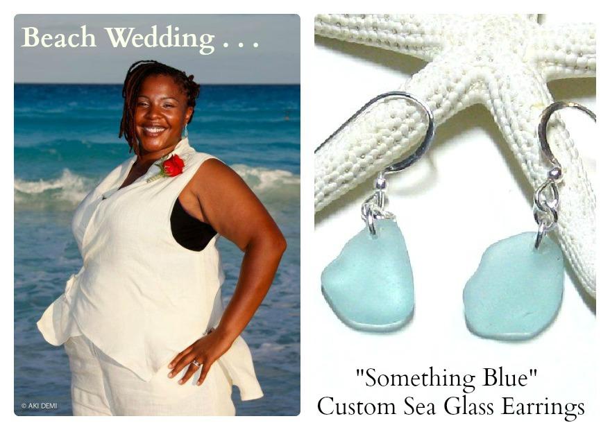 lita-sea-glass-jewelry-custom-wedding-earrings-2.jpg
