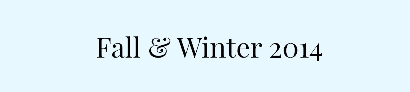 lita-sea-glass-jewelry-fall-winter-2014-banner.jpg