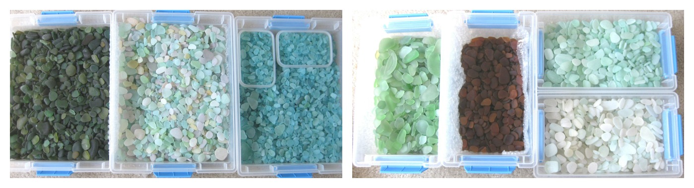 lita-sea-glass-jewelry-organizing-sea-glass-pic.jpg