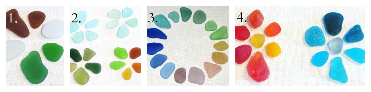 lita-sea-glass-sea-glass-rarity-chart.jpg