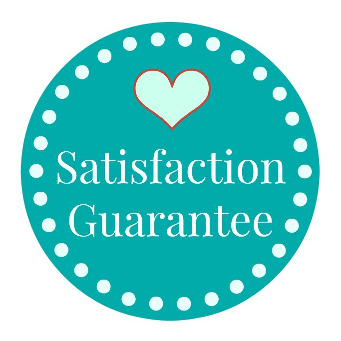 satisfaction-guarantee-2.jpg