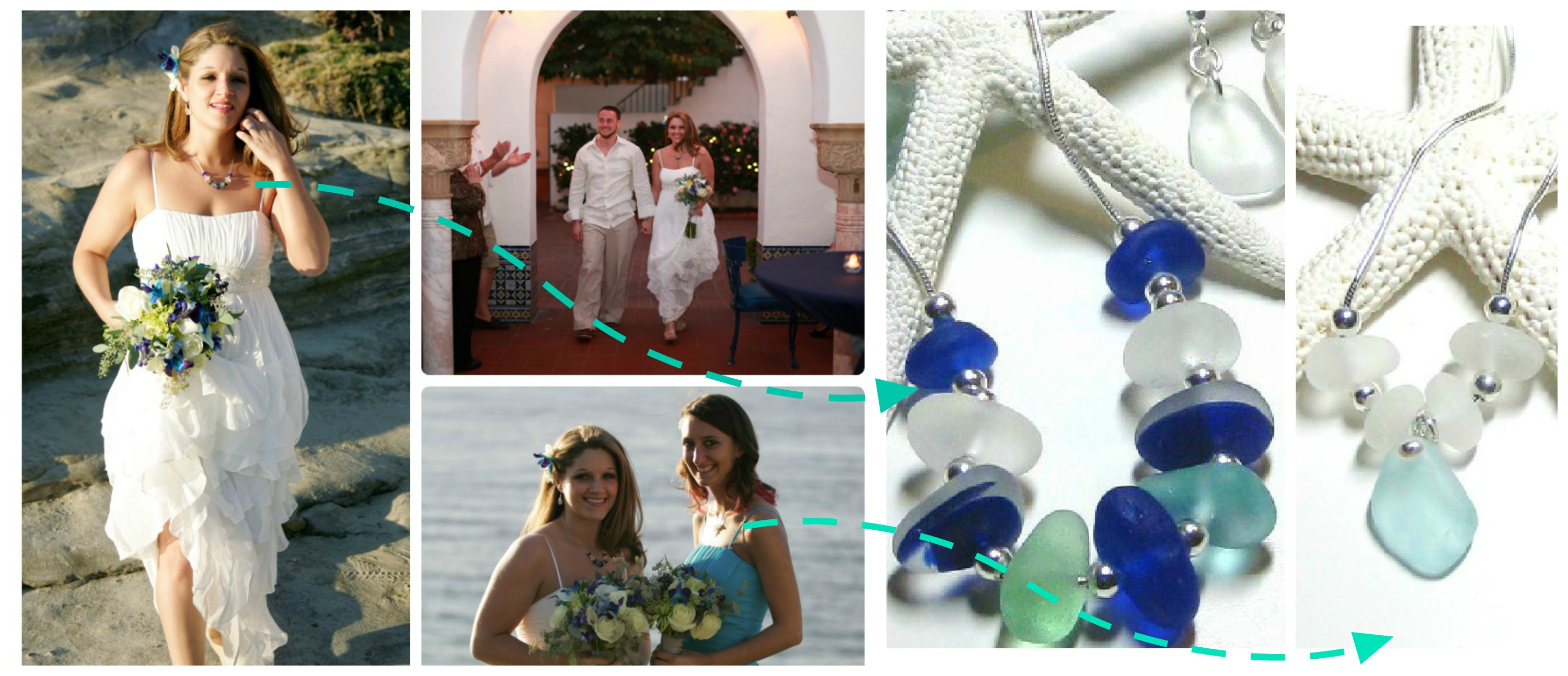 wedding-day-collage.jpg