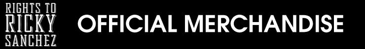 ministore-banner.jpg