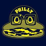 Spike Phil Navy
