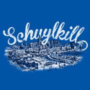 Schuylkill Script Royal