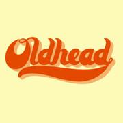 Oldhead (Banana Cream)