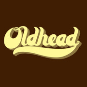 Oldhead (Chocolate)
