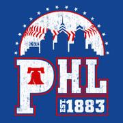 PHL Baseball (Royal)