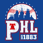 PHL Baseball (Royal)
