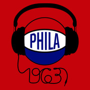 Phila Beats '63 (Red)