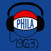 Phila Beats '63 (Royal)