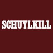Schuylkill