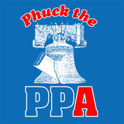 Phuck the PPA