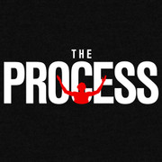The Process (Heather Black)