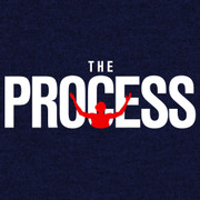 The Process (Heather Navy)