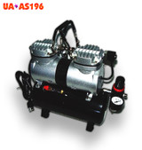 Ultima-2 Airbrush Compressor