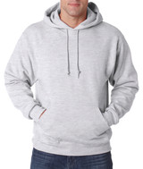 Jerzees NuBlend 50/50 Hooded Sweatshirt