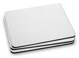 Mousepad (Blank)