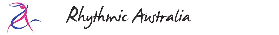 Rhythmic Australia