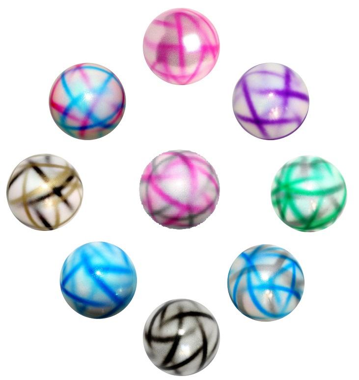 balls-p.jpg