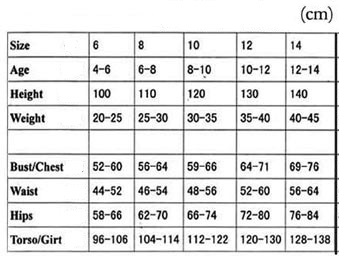 general-sizing-chart.jpg