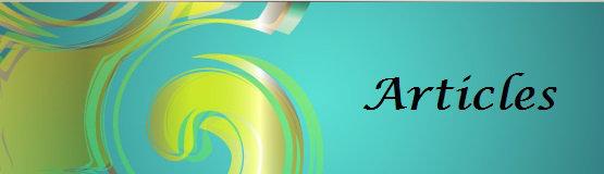 swirly-banners-articles.jpg