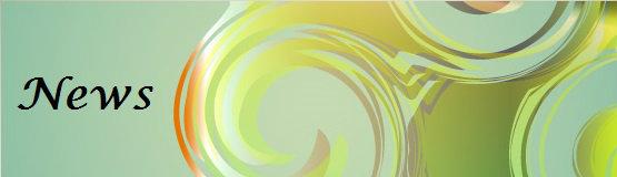 swirly-banners-news.jpg