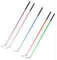 RIZUMI Junior Stick 50cm (Single Colour)