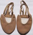 RIZUMI Toe Shoes (Micro Fibre)