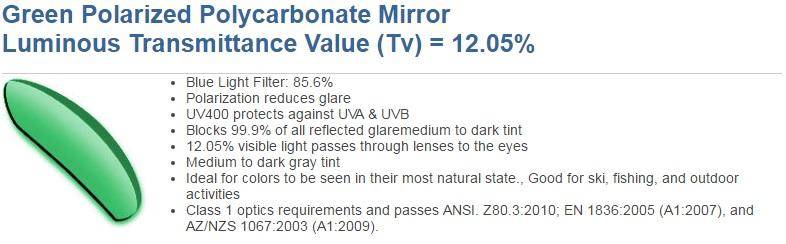 jp-green-mirror-lens.jpg
