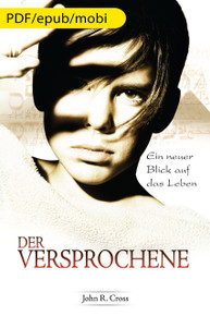 By This Name (German) eBook Edition