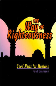The Way of Righteousness